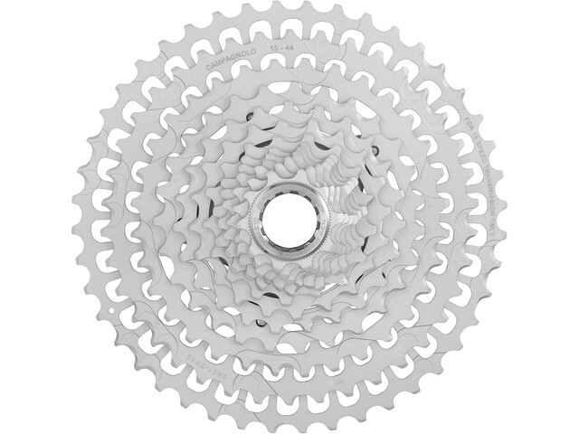 Campagnolo Ekar Adventure Cassette 13-speed 10-44T